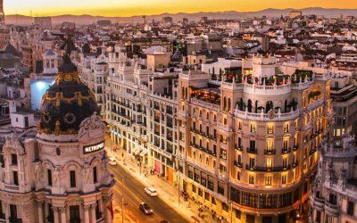 Diada Barcelona 11 Settembre