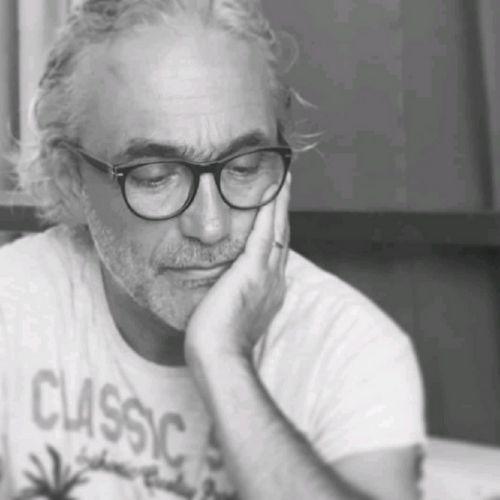 Fabio Ciabattini